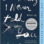 everything i never told you - book review - myfrenchtwist.com