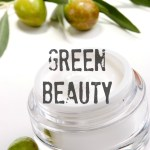 upgrade your make-up bag to green – a new series