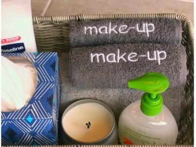 make-up cloths - myfrenchtwist.com