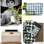 retrofitted – the tiny It bag