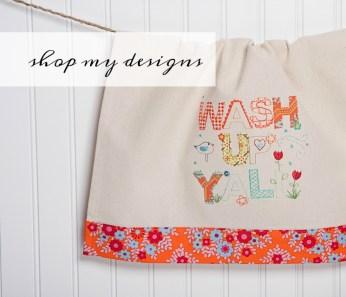 shop my designs