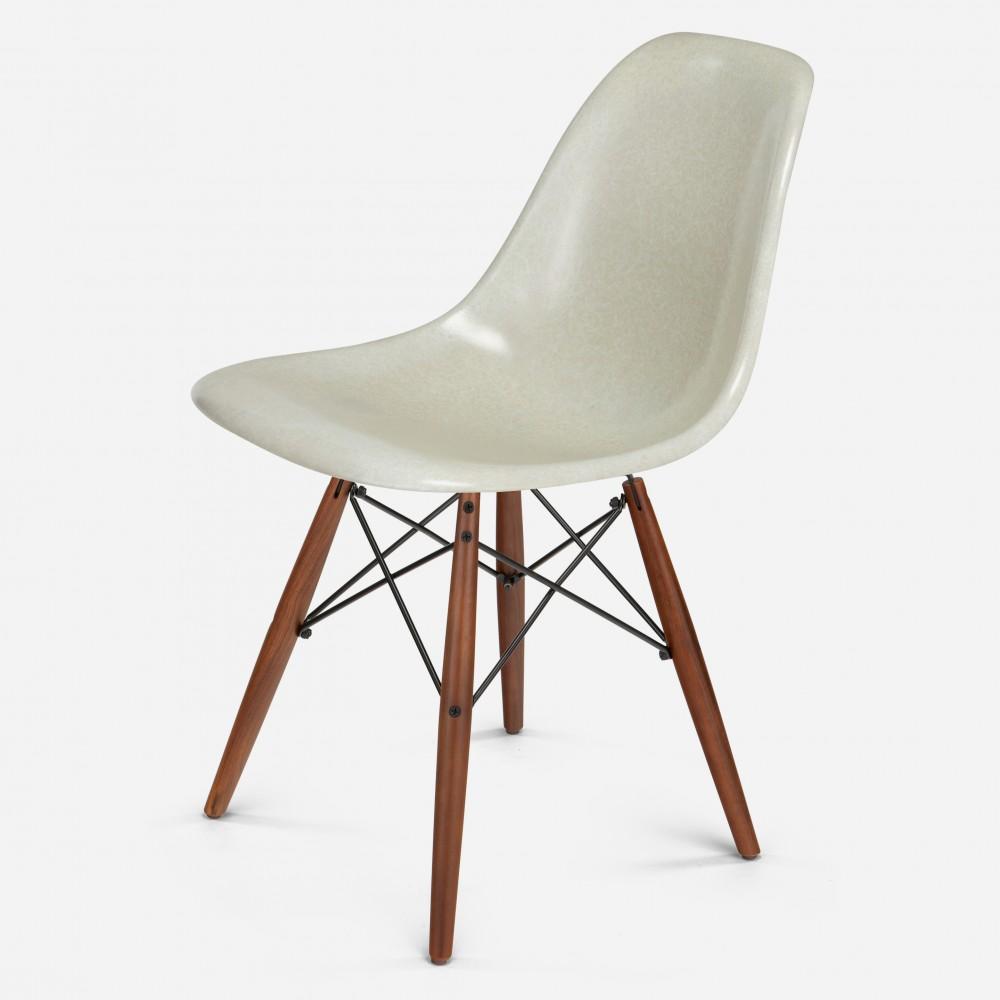 shop my home fiberglass chairs