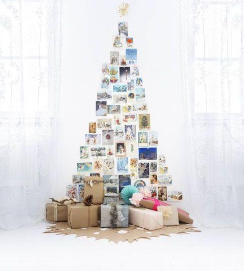handmade christmas challenge - myfrenchtwist.com