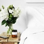 30 day challenge – establishing a morning routine