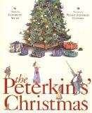 Peterkins Christmas