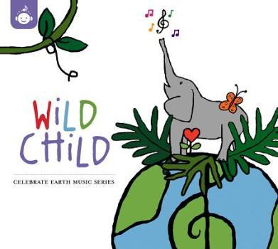 Wild Child music