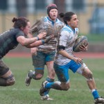 Fortissime rugby - Quellaltre