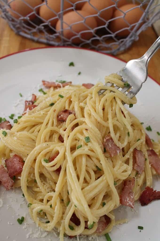 Spaghetti Carbonara_002