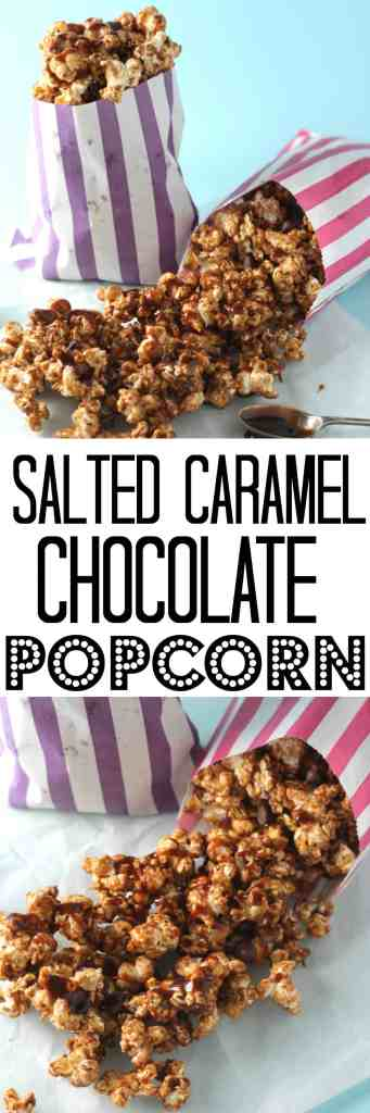 Salted-Caramel-Chocolate-Popcorn_Pin