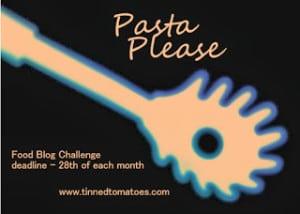 pasta-please