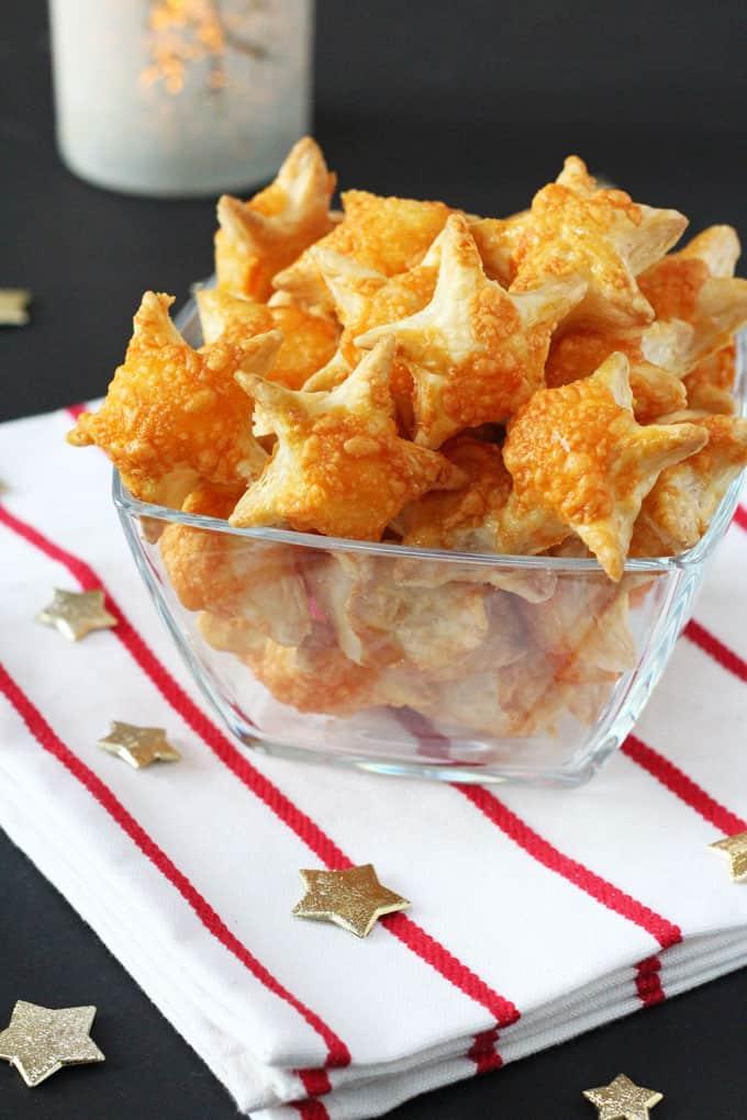 Cheese-Puff-Pastry-Stars-Christmas_001