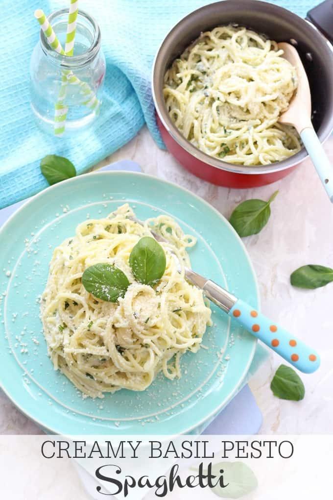 Creamy-Basil-Pesto-Spaghetti-Nut-Free-Kids_Pin
