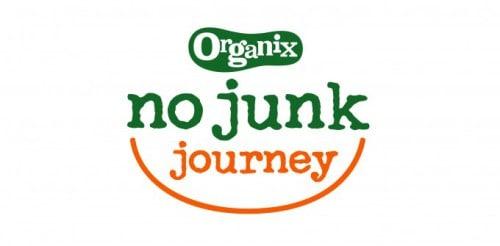 organix-no-junk-journey-pic
