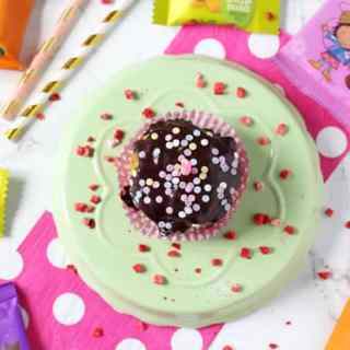 Tips for Healthier Kids Birthday Parties
