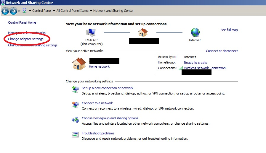 Access blocked sites malaysia bypass dns 01 ccuart Choice Image