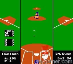 RBI Baseball NES ScreenShot3 copy