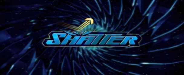 Exclusive Interview with Sidhe Interactive for PSN's Shatter Exclusive Interview with Sidhe Interactive for PSN's Shatter Shatter1