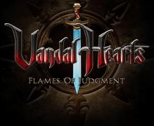 Vandal Hearts Flames of Judgment Coverart