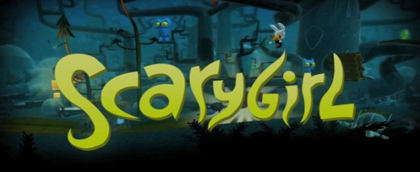 scarygirl1