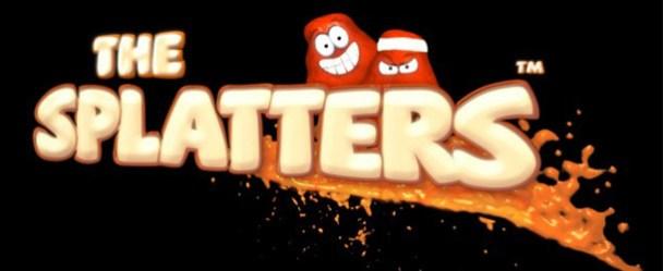 The Splatters (XBLA) Review The Splatters (XBLA) Review Splatters