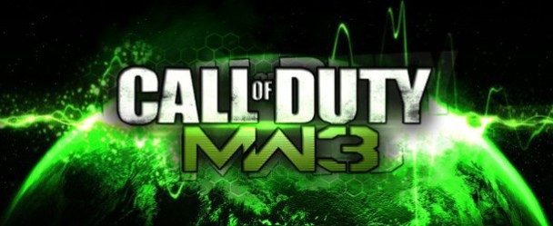 Call of Duty: Modern Warfare 3 (360) Review Call of Duty: Modern Warfare 3 (360) Review CODMW3