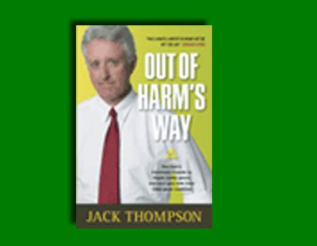 Jack Thompson Reneges Jack Thompson Reneges 1214BCampbell