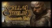 Call of Cthulhu Shipped Call of Cthulhu Shipped 1232wijg