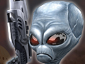 Destroy All Humans Ready for the Small Screen Destroy All Humans Ready for the Small Screen 1243plasticpsyche