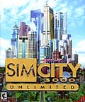 SimCity 3000 Unlimited SimCity 3000 Unlimited 178829Mistermostyn