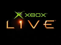 XBox Live Wednesdays XBox Live Wednesdays 1903Stan