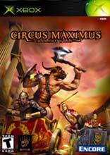 Circus Maximus: Chariot Wars Circus Maximus: Chariot Wars 213793