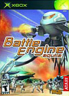 Battle Engine Aquila Battle Engine Aquila 223433Mistermostyn
