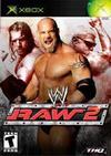WWE Raw 2 WWE Raw 2 225145Mistermostyn