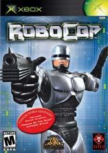 Robocop Robocop 225414