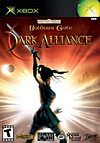 Baldur's Gate: Dark Alliance Baldur's Gate: Dark Alliance 227897Mistermostyn