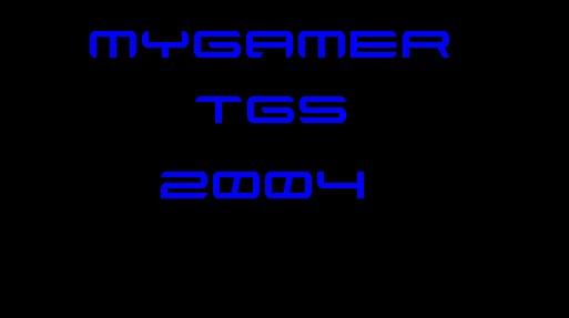 TGS 2004: EA reveals PSP Japanese launch titles 234Wsv771