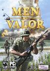 Men of Valor 235199Mistermostyn