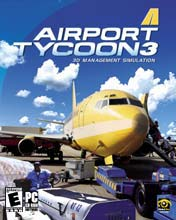 Airport Tycoon 3 Airport Tycoon 3 238385