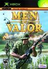 Men of Valor 242335Mistermostyn
