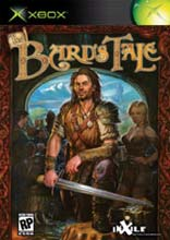 Bard's Tale (The) 242341