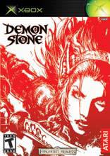 Forgotten Realms: Demon Stone Forgotten Realms: Demon Stone 242805Mistermostyn