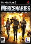 Mercenaries Mercenaries 243451Lylabean