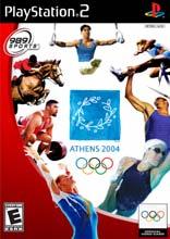 Athens 2004 Athens 2004 243557