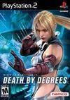 Death by Degrees Death by Degrees 243861Mistermostyn