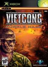 Vietcong: Purple Haze 244266Mistermostyn