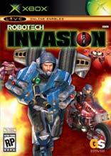 Robotech: Invasion 244270
