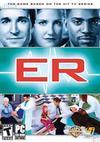 ER ER 244612Mistermostyn