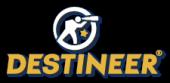 Destineer Announces Summer Sports: Paradise Island for Wii Destineer Announces Summer Sports: Paradise Island for Wii 2772SquallSnake7