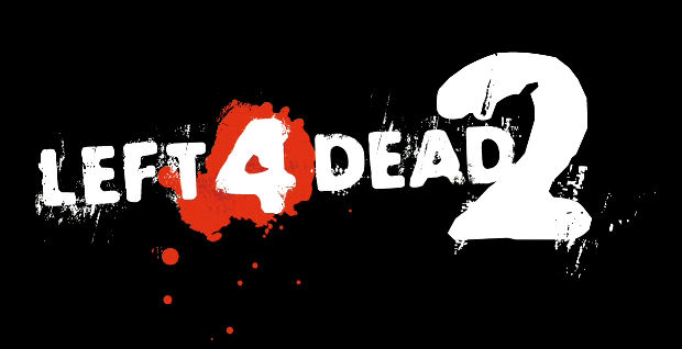 L4D2 Playable At PAX L4D2 Playable At PAX 3416SquallSnake7