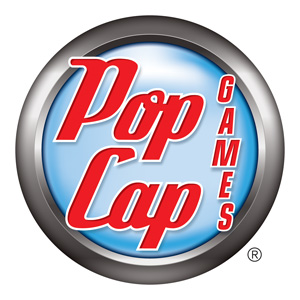 PopCap To Release DSIWare Games - Bejeweled and Bookworm PopCap To Release DSIWare Games – Bejeweled and Bookworm 3433SquallSnake7